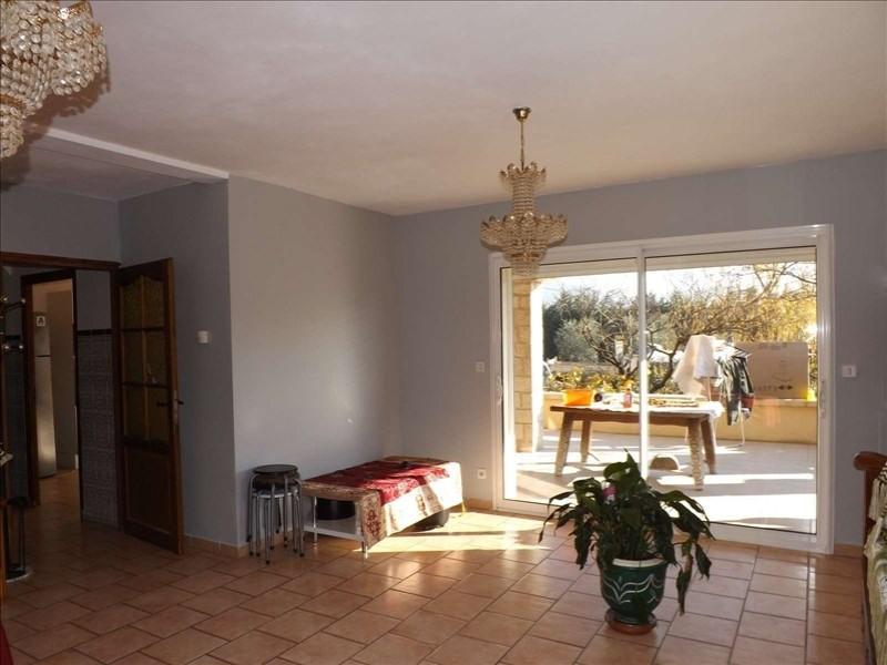 Revenda casa Vallon pont d'arc 242000€ - Fotografia 3