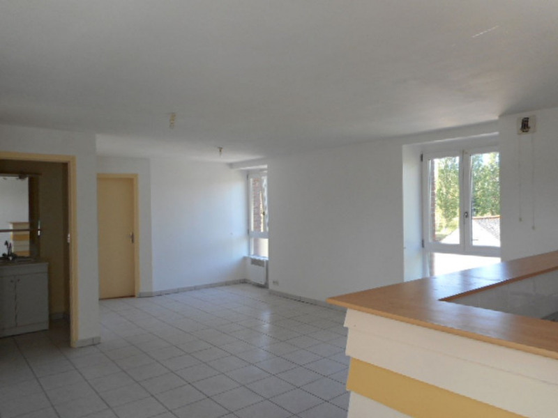 Rental apartment Plancoet 450€ CC - Picture 4