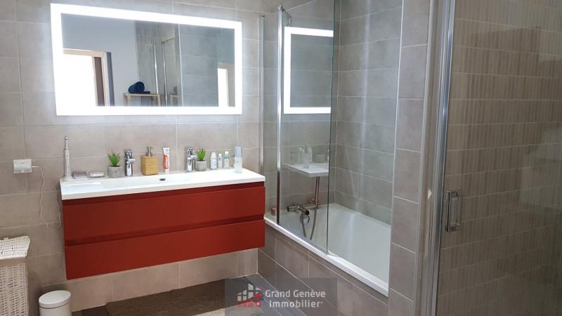 Verkauf von luxusobjekt loft Annemasse 299000€ - Fotografie 5