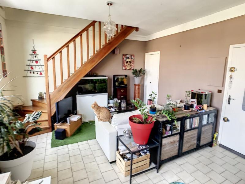 Sale apartment Melun 138000€ - Picture 2