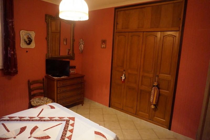 Vente maison / villa Biguglia 365000€ - Photo 11