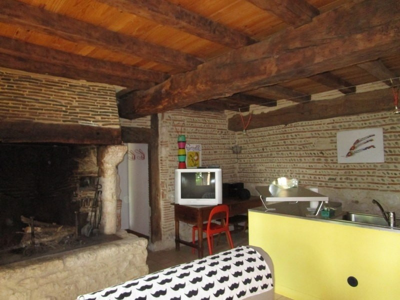 Sale house / villa Lamonzie saint martin 227000€ - Picture 7