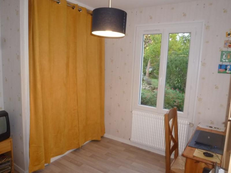 Sale house / villa Cognac 157000€ - Picture 7