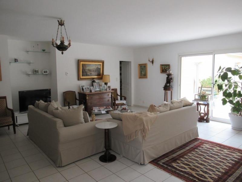 Sale house / villa Mouleydier 223000€ - Picture 3