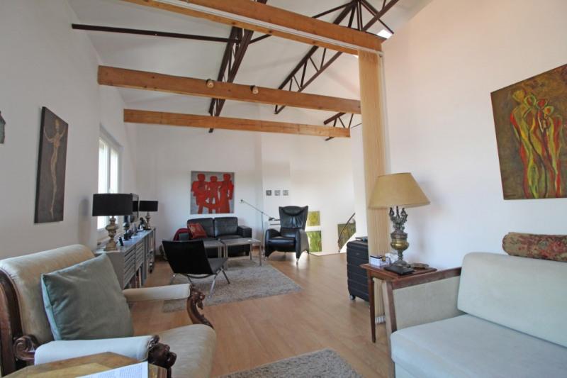 Vente maison / villa Port vendres 275600€ - Photo 3