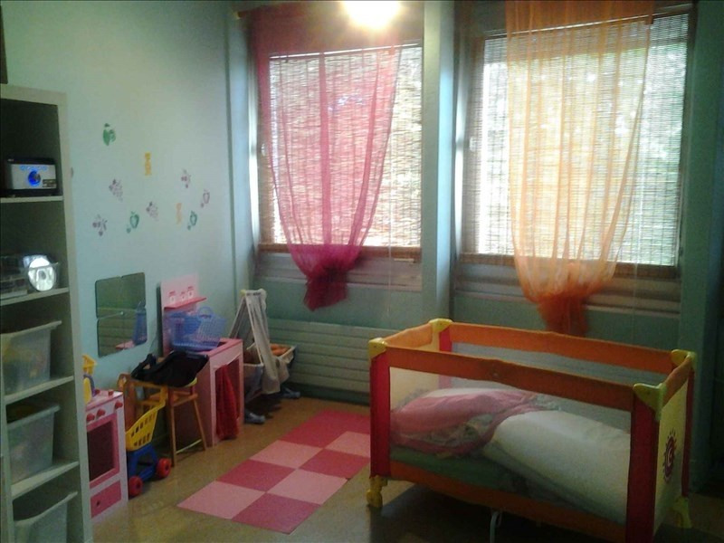 Vente appartement Blois 77000€ - Photo 2