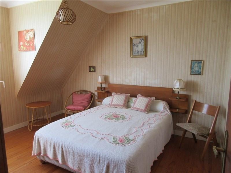 Vente maison / villa Audierne 94500€ - Photo 7