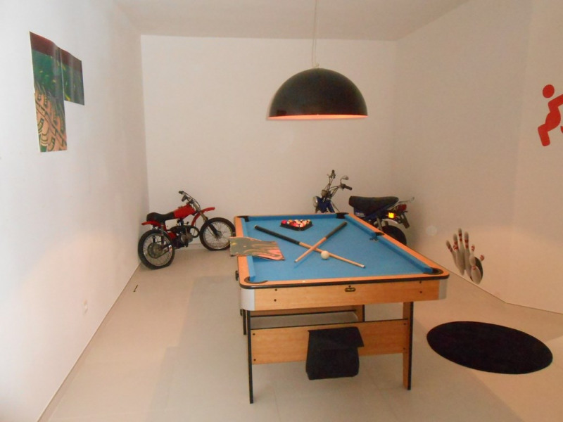 Vente maison / villa Solenzara 595000€ - Photo 12