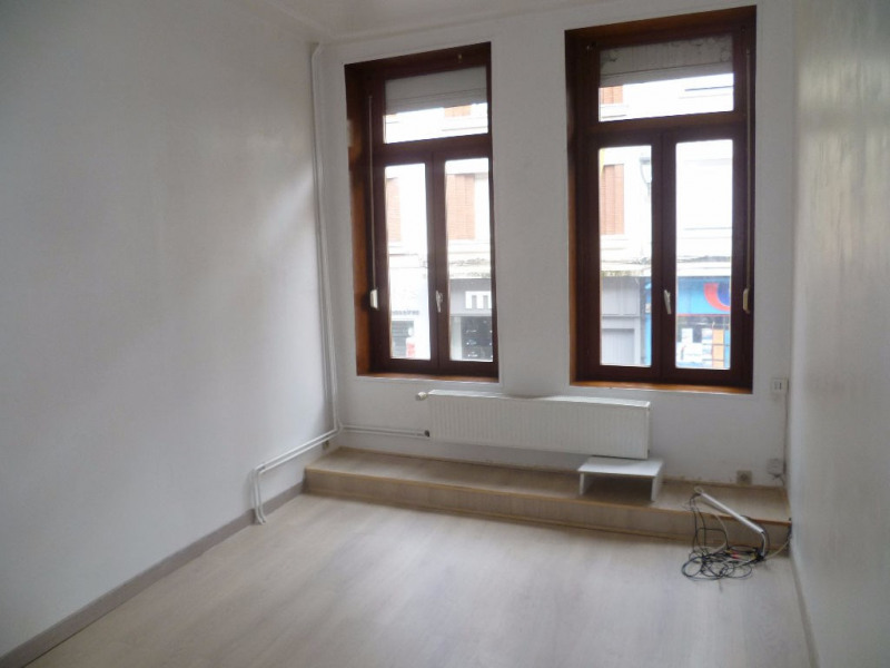 Location local commercial Saint omer 600€ CC - Photo 5