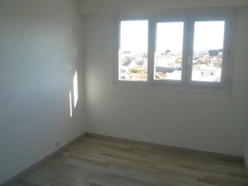 Vente appartement Les sables d olonne 193900€ - Photo 5