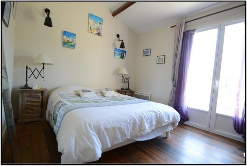 Vente maison / villa Ste soulle 475000€ - Photo 8