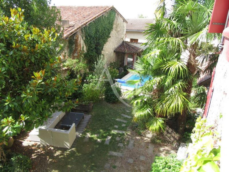 Vente maison / villa Perigueux 530000€ - Photo 6