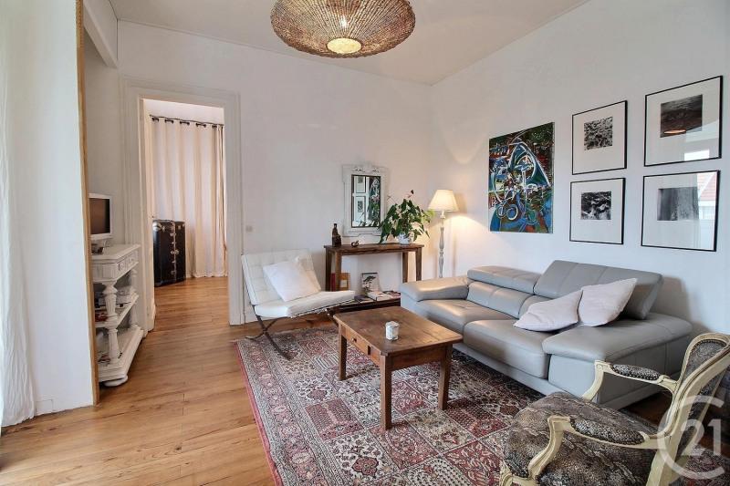 Venta  apartamento Arcachon 354000€ - Fotografía 3