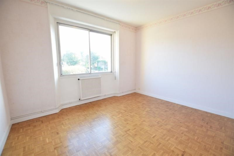 Vente appartement Brest 154 425€ - Photo 4