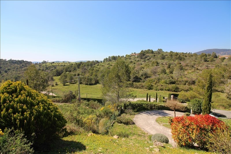 Vente de prestige maison / villa Peymeinade 699000€ - Photo 11