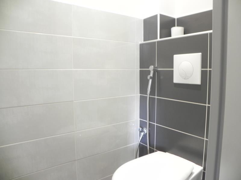 Verkoop  appartement Montpellier 168000€ - Foto 6