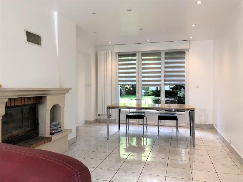 Sale house / villa St leu la foret 514000€ - Picture 3
