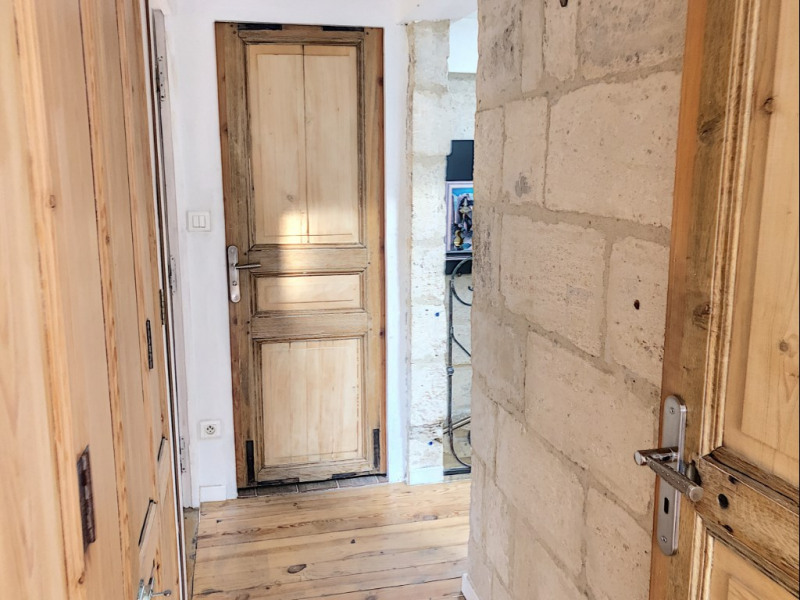 Vente appartement Avignon 519 000€ - Photo 5