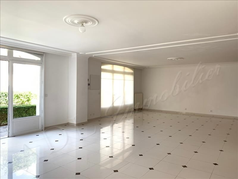 Deluxe sale apartment Chantilly 650 000€ - Picture 5