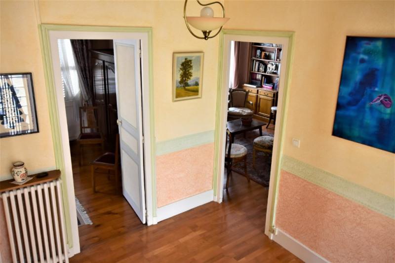 Vente maison / villa Montoire sur le loir 332325€ - Photo 15