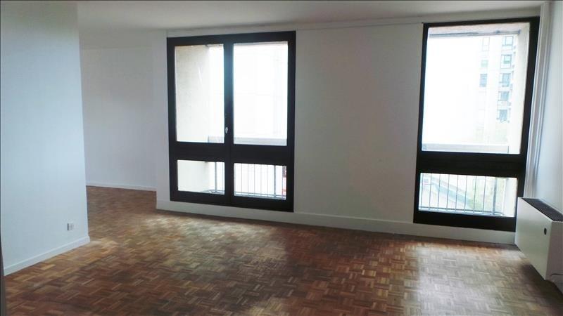 Vente appartement Creteil 219000€ - Photo 1