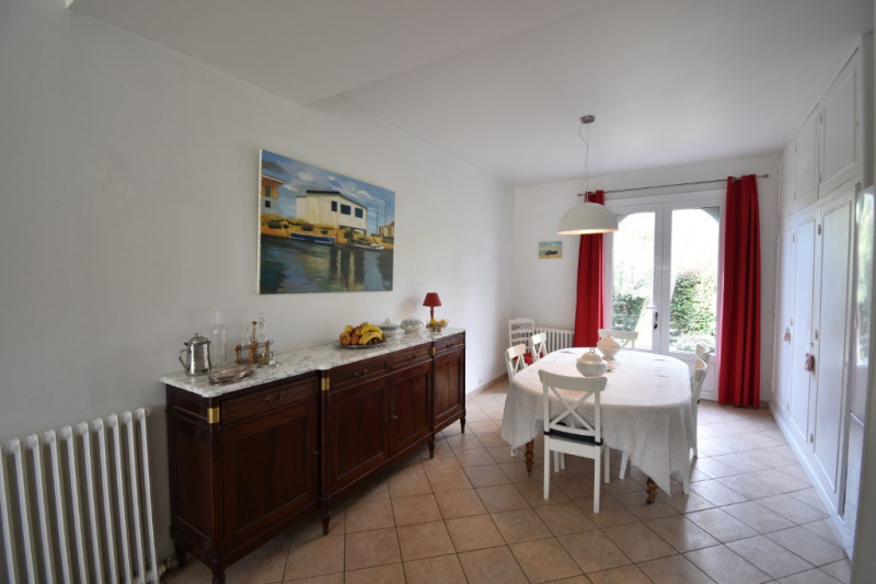 Deluxe sale house / villa Hossegor 1942000€ - Picture 7