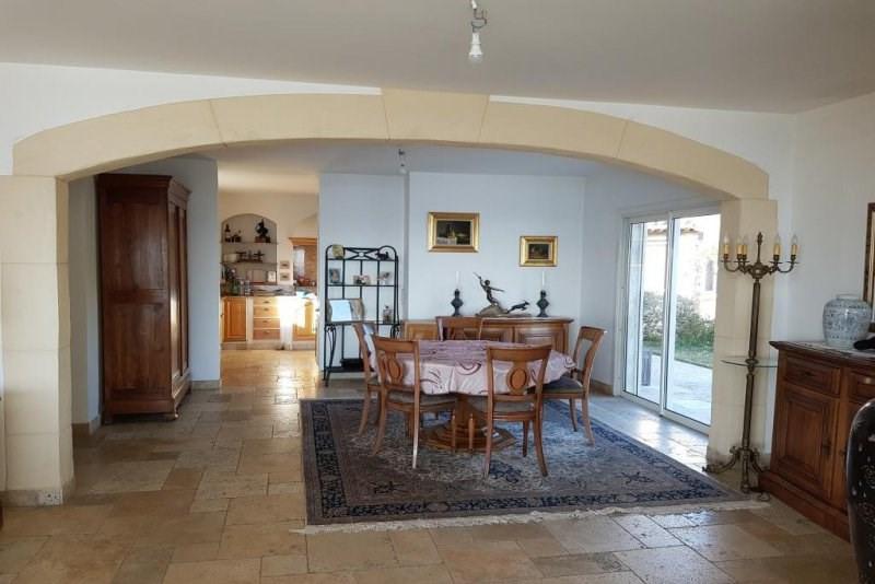 Immobile residenziali di prestigio casa Le lavandou 2600000€ - Fotografia 8