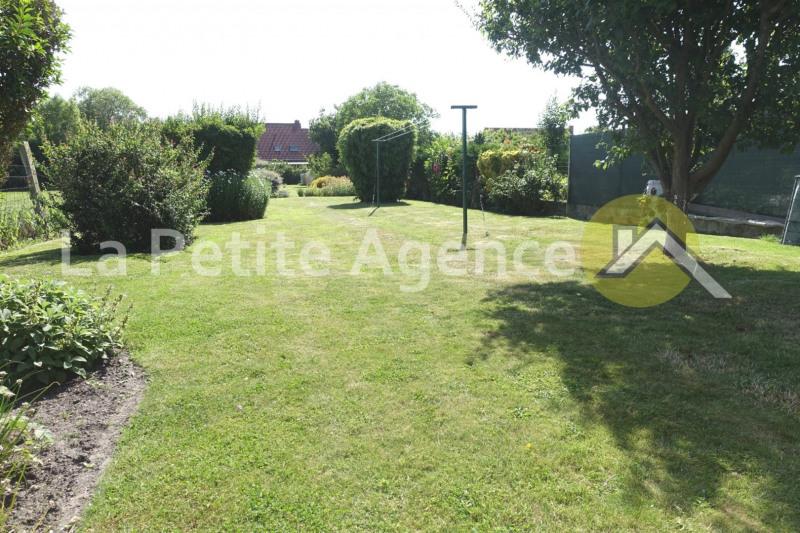 Vente maison / villa Courrieres 179900€ - Photo 1
