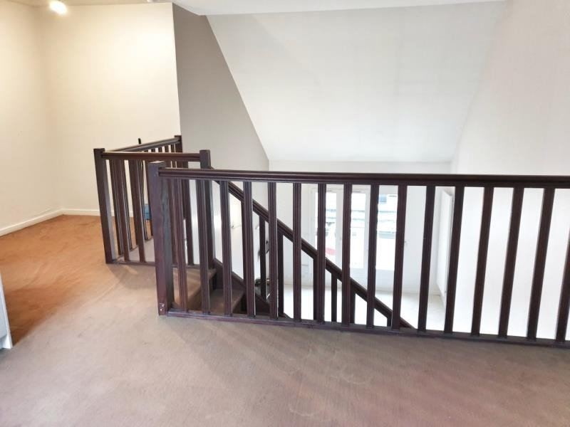 Vente appartement Taverny 325 000€ - Photo 5