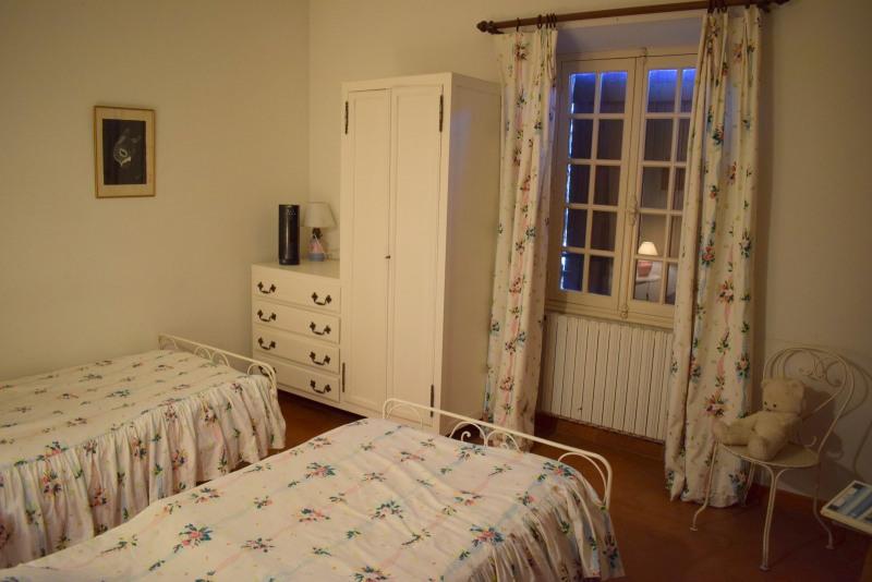 Immobile residenziali di prestigio casa Fayence 1260000€ - Fotografia 31