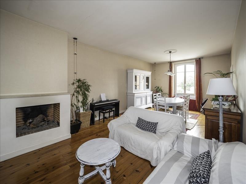 Vendita casa Albi 370000€ - Fotografia 4