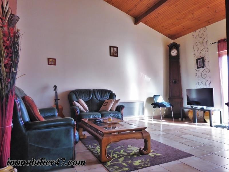 Vente maison / villa Granges sur lot 169 900€ - Photo 10