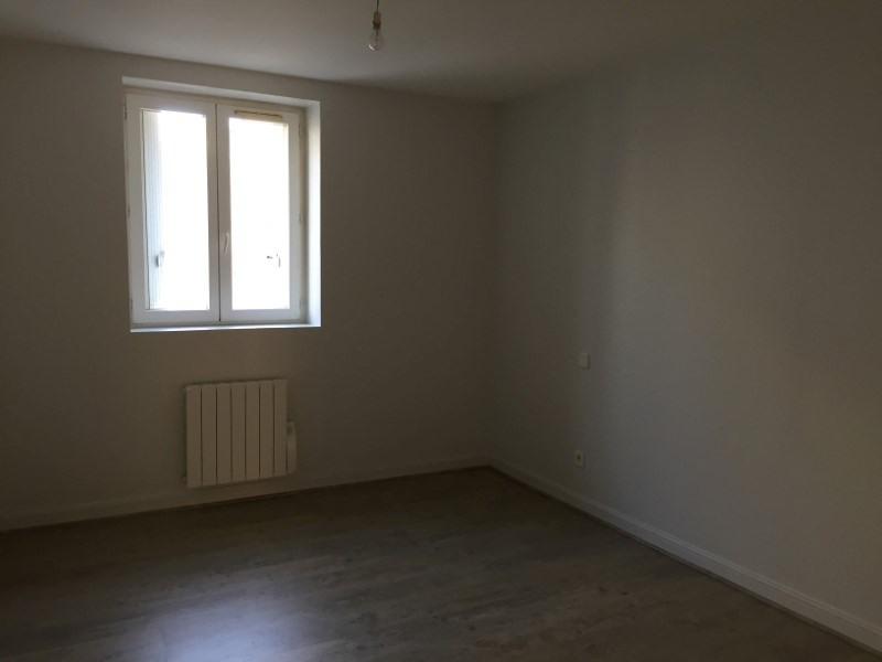 Location appartement Cognac 665€ CC - Photo 4