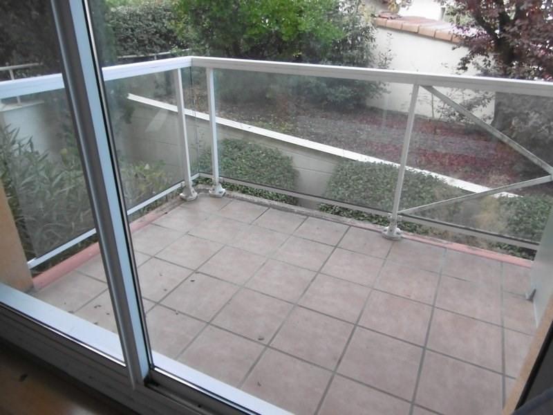 Vente appartement Arcachon 178500€ - Photo 2