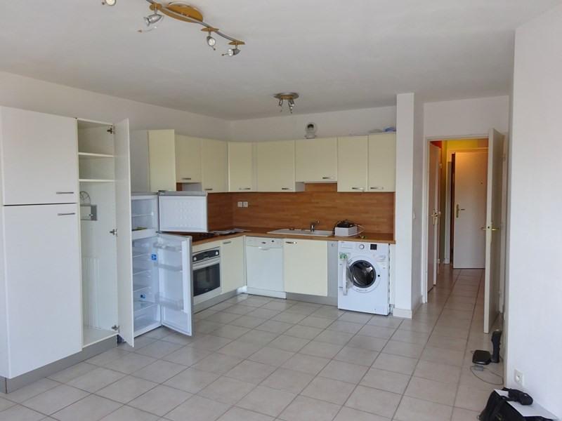 Location appartement Lyon 7ème 690€ CC - Photo 5