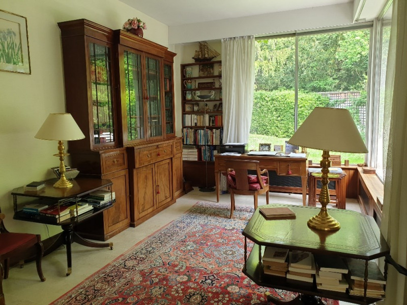 Vente maison / villa L'haÿ-les-roses 948000€ - Photo 6