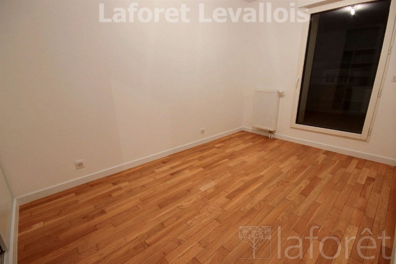 Vente de prestige appartement Levallois perret 1294000€ - Photo 6