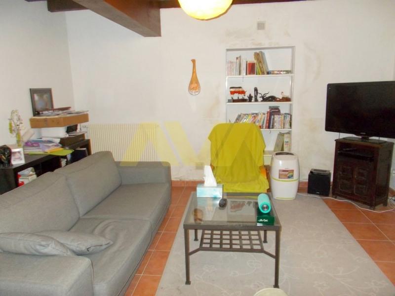 Sale house / villa Navarrenx 159500€ - Picture 2