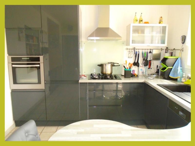Sale house / villa La bassee 249900€ - Picture 1