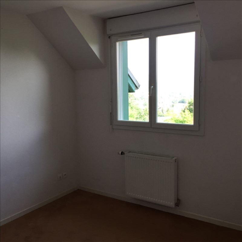 Vente appartement Rumilly 144 000€ - Photo 7