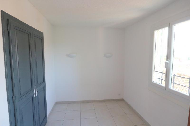 Sale apartment Puget sur argens 130000€ - Picture 7