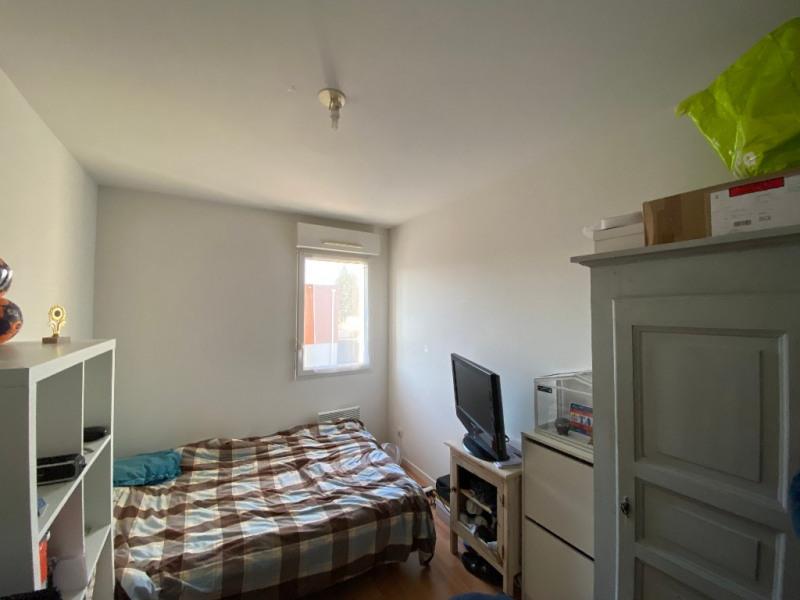 Produit d'investissement appartement Chambray les tours 180000€ - Photo 5