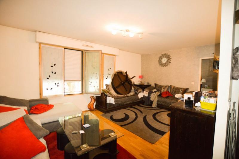 Vente appartement La garenne colombes 349000€ - Photo 1