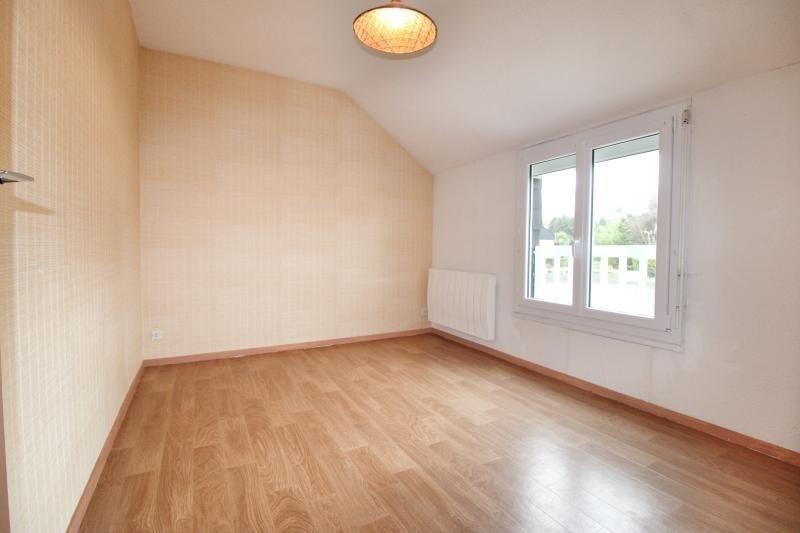 Sale house / villa Ploemeur 276900€ - Picture 4