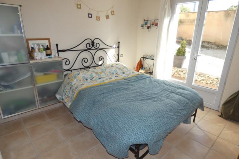 Sale house / villa Villes sur auzon 349000€ - Picture 12