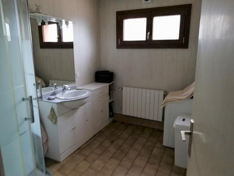 Sale house / villa Ostricourt 189500€ - Picture 5