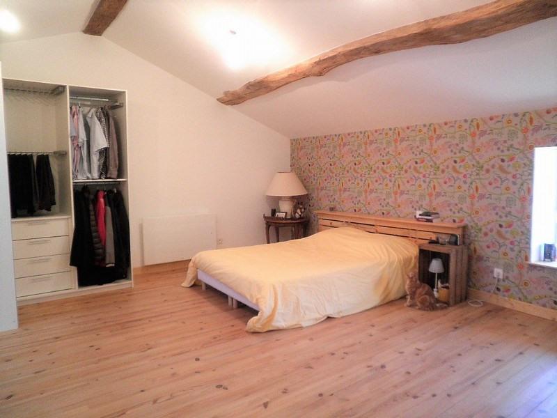 Sale house / villa St jean de bournay 169000€ - Picture 3