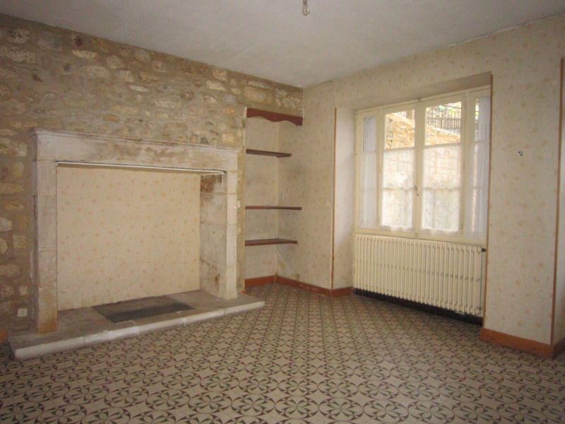 Vente immeuble Saint-cyprien 214 000€ - Photo 3