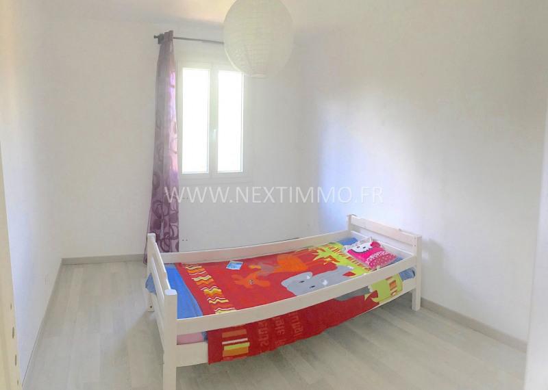 Sale house / villa La trinité 350000€ - Picture 6