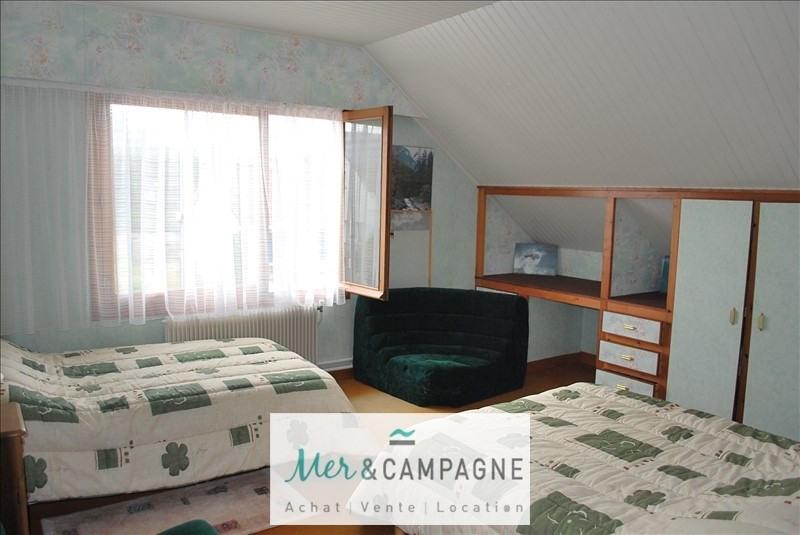 Sale house / villa Fort mahon plage 271000€ - Picture 5